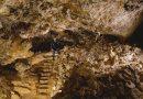 sátorkőpusztai barlang